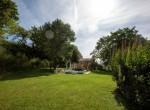 Sant'Angelo in Pontano villa met zwembad te koop 26