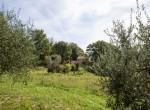 Sant'Angelo in Pontano villa met zwembad te koop 34