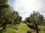 Sant'Angelo in Pontano villa met zwembad te koop 36