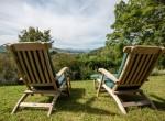 Sant'Angelo in Pontano villa met zwembad te koop 40