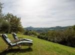 Sant'Angelo in Pontano villa met zwembad te koop 41