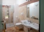 Sant'Angelo in Pontano villa met zwembad te koop 45