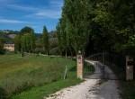 Sant'Angelo in Pontano villa met zwembad te koop 51