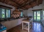 Sant'Angelo in Pontano villa met zwembad te koop 9