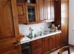 Sarzana Ligurie villa met zeezicht te koop 24