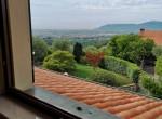 Sarzana Ligurie villa met zeezicht te koop 27
