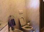 Sarzana Ligurie villa met zeezicht te koop 30