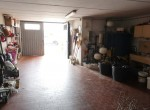 Sarzana Ligurie villa met zeezicht te koop 34