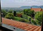Sarzana Ligurie villa met zeezicht te koop 36
