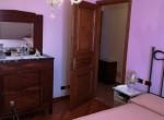 Sarzana Ligurie villa met zeezicht te koop 38
