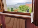 Sarzana Ligurie villa met zeezicht te koop 40