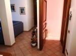 Sarzana Ligurie villa met zeezicht te koop 44