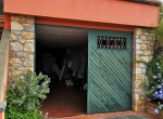 Sarzana Ligurie villa met zeezicht te koop 46