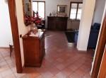 Sarzana Ligurie villa met zeezicht te koop 47