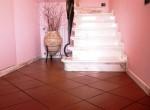 Sarzana Ligurie villa met zeezicht te koop 49