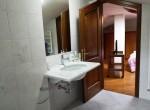Sarzana Ligurie villa met zeezicht te koop 51