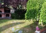 Sarzana Ligurie villa met zeezicht te koop 7