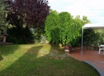 Sarzana Ligurie villa met zeezicht te koop 8