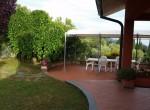 Sarzana Ligurie villa met zeezicht te koop 9