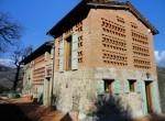 Toscaans landhuis Lucca te koop 2