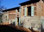 Toscaans landhuis Lucca te koop 3