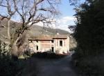 Toscaans landhuis Lucca te koop 4