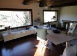 Toscaans landhuis Lucca te koop 6