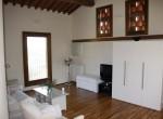 Toscaans landhuis Lucca te koop 7