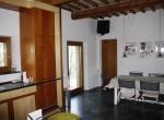 Toscaans landhuis Lucca te koop 8