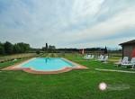 Toscane agriturismo te koop 3