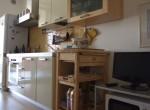 Toscane appartement te koop op de dijk van Marina di Grosseto 1