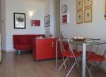 Toscane appartement te koop op de dijk van Marina di Grosseto 3