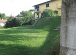 Toscane villa te koop in Massarosa 1