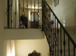 Toscane villa te koop in Massarosa 11