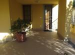 Toscane villa te koop in Massarosa 12