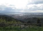 Toscane villa te koop in Massarosa 2