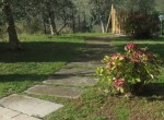 Toscane villa te koop in Massarosa 3