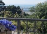 Toscane villa te koop in Massarosa 4
