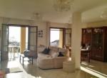 Toscane villa te koop in Massarosa 6