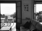 Toscane villa te koop in Massarosa 7