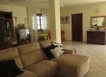 Toscane villa te koop in Massarosa 8