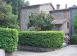 Tuoro sul Trasimeno stenen huis te koop 1