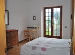 Tuoro sul Trasimeno stenen huis te koop 15