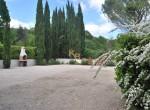 Tuoro sul Trasimeno stenen huis te koop 2