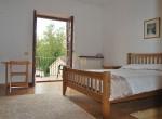 Tuoro sul Trasimeno stenen huis te koop 20