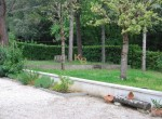 Tuoro sul Trasimeno stenen huis te koop 3