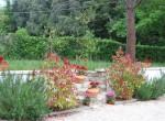Tuoro sul Trasimeno stenen huis te koop 4