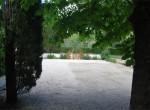 Tuoro sul Trasimeno stenen huis te koop 5