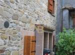 Tuoro sul Trasimeno stenen huis te koop 6