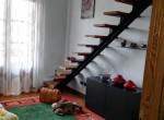 Villa in de heuvels bij Lucca Toscane te koop 14